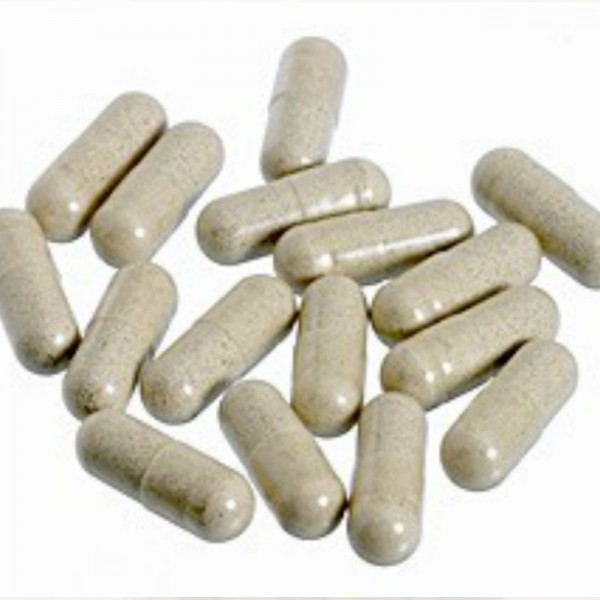 Chromium-Picolinate-tablets
