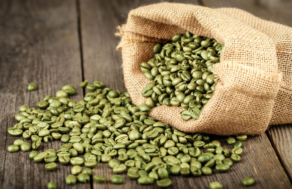 green-coffee-beansb